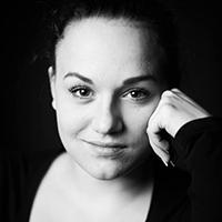 Elena Kristin Boecken